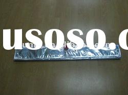 220 liters High barrier Aseptic bags