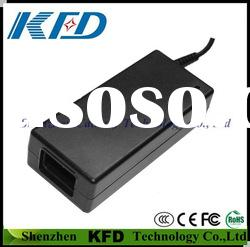 24V 3A Switching Power Adapter with Power Cord