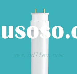 24W Energy Saving 5ft LED Fluorescent Tube LED Light T8 CE/RoHs Approval (BDL-T8PA05-1524SFF)