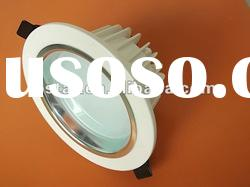 4inch adjustable led downlight