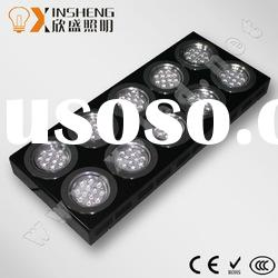 600w led grow light for plant growing