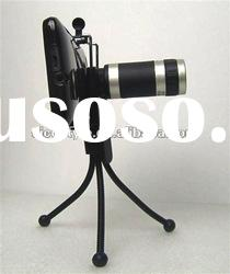 6X to 18X optical zoom camera lens for all mobile phone camera lens