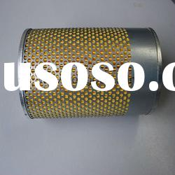 Air Filter Core, Forklift Power System Parts