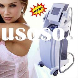 Best Seller rf elight laser beauty hair salon equipment