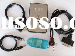 Car Audio Support USB.SD.Aux