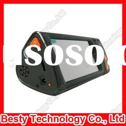 Car DVR GPS Car Camera Car Video Recorder Hot Selling