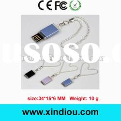 China Professional OEM/ODM USB Flash Drives Factory
