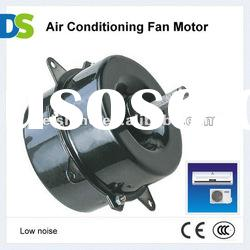 Quality Air Conditioning Fan Motor For Sale Price