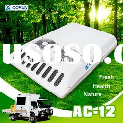 Ducato Cooling Mini Bus Air Conditioning Model AC12(12KW)