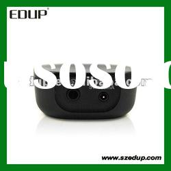 EDUP NEW Music Bluetooth Wireless Audio Receiver For Home Stereo