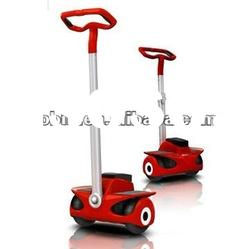 Electric Scooters, Two Wheel Smart Intelligent Robot, Self-balancing Vehicles for Warehouse, Golf