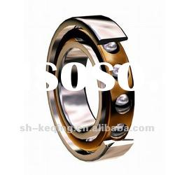 Excellent SKF 7008A Angular Contact Ball Bearing