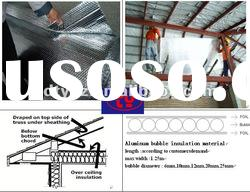 Foil Air Bubble,bubble foil Insulation,Thermal Insulation