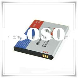 ForSamsung i9220 Galaxy Note Mobile Phones Cell Phones Rechargeable Battery