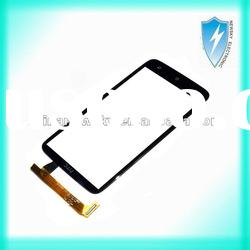 For HTC ONE X Touch Screen Digitizer