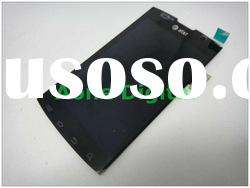 For Samsung i897 Captivate ATT LCD Touch Sceen With Digitizer Display Assembly Original Brand New