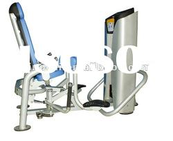 GNS-8012B Outer Thigh commercial fitness exercise equipment machine
