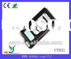 Good quality universal barrier gate remote control