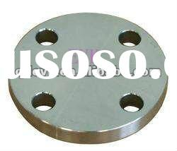 HOT SALE CARBON STEEL BLIND FLANGE WITH HIGH QUALITY BUT LOW PRICE