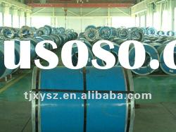 High Quality 2205 stainless steel coil (cold rolled & hot rolled )