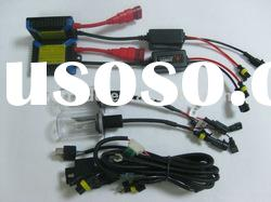 High Quality HID Kit H4 Swing Bulb HID Xenon Kit