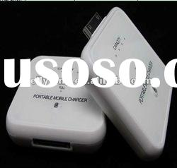 High capacitive mobile power battery for mobile phone