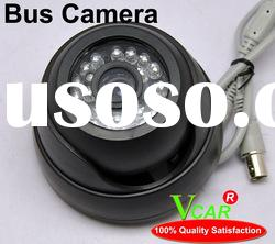 Highlight! (Manufacture)High Quality low price ,Bus Camera for Safe Driving at Night LED Camera