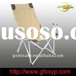 Hot Camping chair/Used folding chair GXS-057