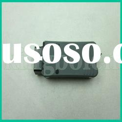 Hot Seller VAS 5054A Scan Tool with Factory Price