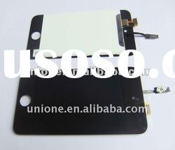 Hot Selling LCD Touch Panel for iPod Touch 4