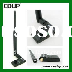 Hot products for High-Definition Wireless USB Card wifi network card