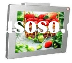 Hot sale!Newest product!Wall mounted advertising player,Advertising Player,Digital signage