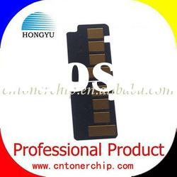 Hot sale high quality laser toner cartridge chip for Samsung 2950(new)