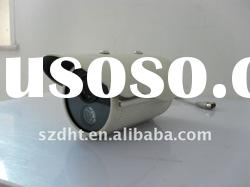 Hot sell !! array light camera HS-QZ 5540