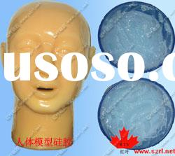 How to Make Silicone Mask