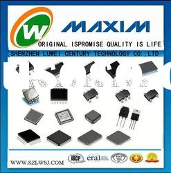 IC MAX1983 Low-Voltage, Low-Dropout Linear Regulators with External Bias Supply