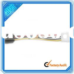 IDE To Serial ATA SATA HDD Cable/HDD Connector Cable/Laptop HDD Cable
