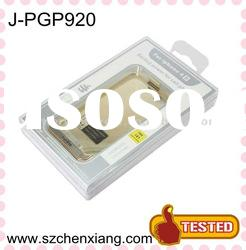 J-PGP920 for iPhone Accessories Power External battery skin