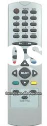 LONG DISTANCE WIRELESS REMOTE CONTROL