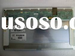 LP156WF3 SLB1 50pin laptop screen LED/LCD panel notebook components for HP 8560W
