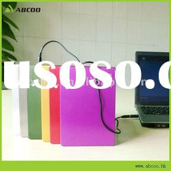 Large mobile power,Large capacity and high quality portable power supply for notebook