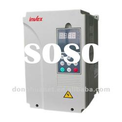 Multi-Function Sensorless Vector Control Inverter 5.5kW (F3-05R5P-T4) high frequency inverter