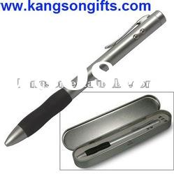 Multifunction Laser Pointer 4-in-1