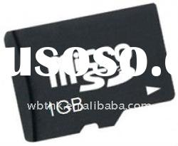 OEM Real capacity flash memory card --512gb hot sales