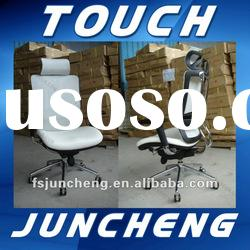 Office chair,Office furniture,leather chair JS-C270