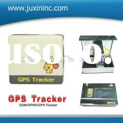 Pet GPS/GPRS/GSM Mini tracker