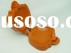 Pumkin Pie mold