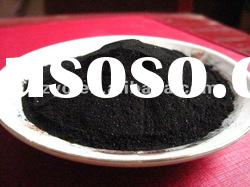 Supply High-Quality Powder Activated Carbon for Electroplating