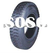 Supply New Bias Used Truck Tyres With ECE,GCC,DOT Certification
