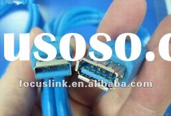 USB3.0 micro usb extension cable